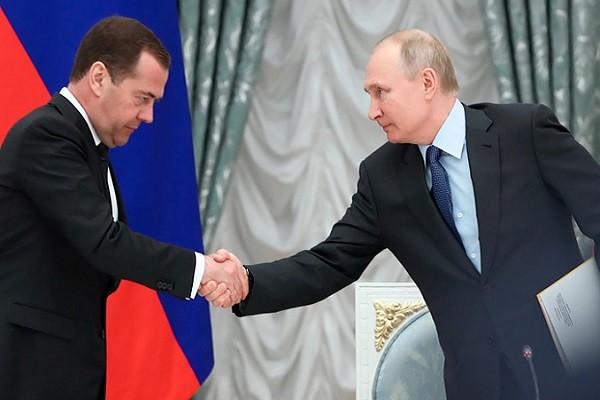 Орден для Медведева_5f658669263ce.jpeg