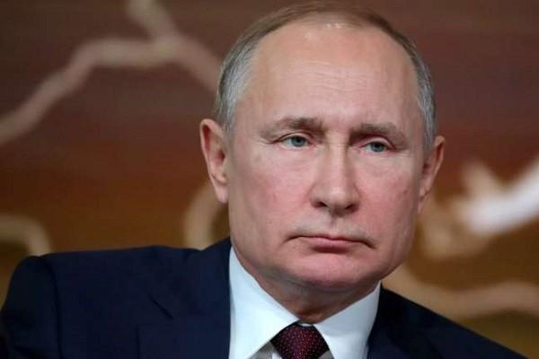 Путина наградят?_5f6ec42065847.jpeg