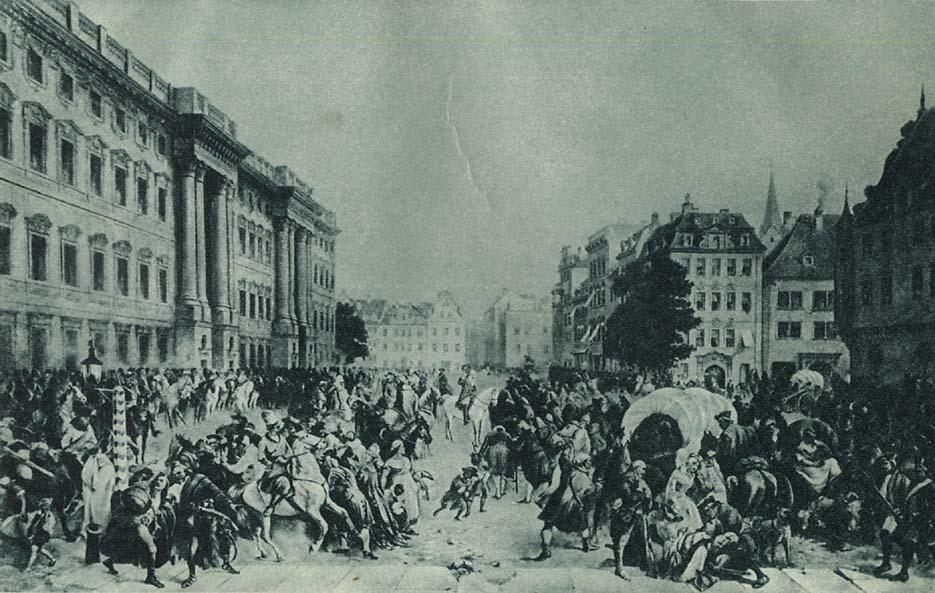 В Петербурге к 260-й годовщине взятия  Берлина продемонстрируют трофеи Семилетней войны_5f7ff9773543f.jpeg
