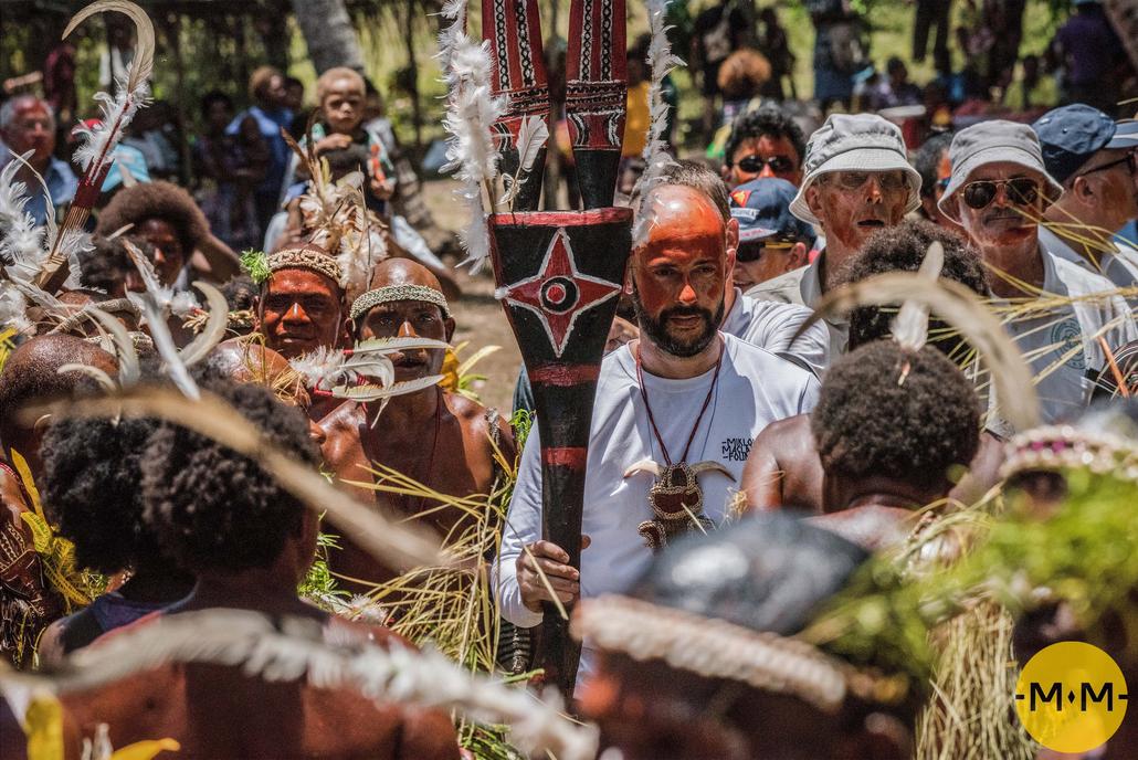 Фестиваль «Дни Папуа-Новой Гвинеи в Санкт-Петербурге»_5fbc9e266de6d.png