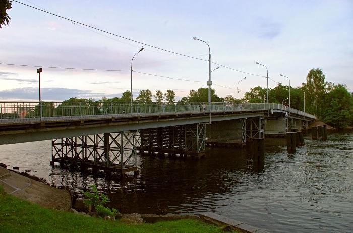 В Петербурге отремонтируют Первый Елагин мост_5fbdf499e8eed.jpeg