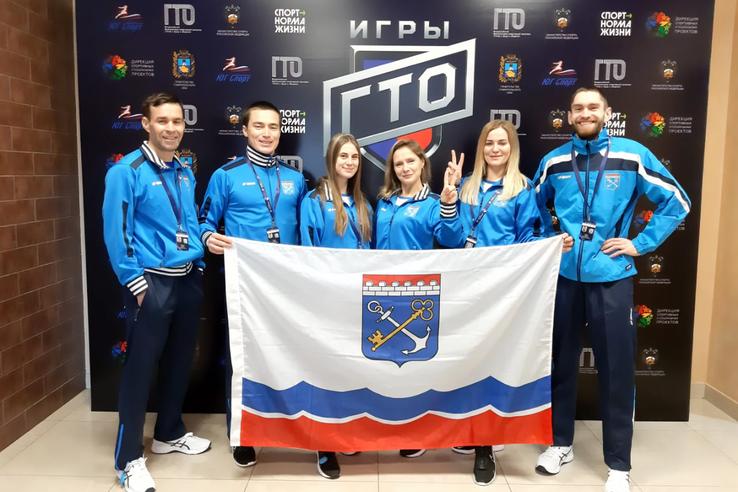 Активисты ГТО из Ленобласти завоевали бронзу_5fd838e8b4c03.png