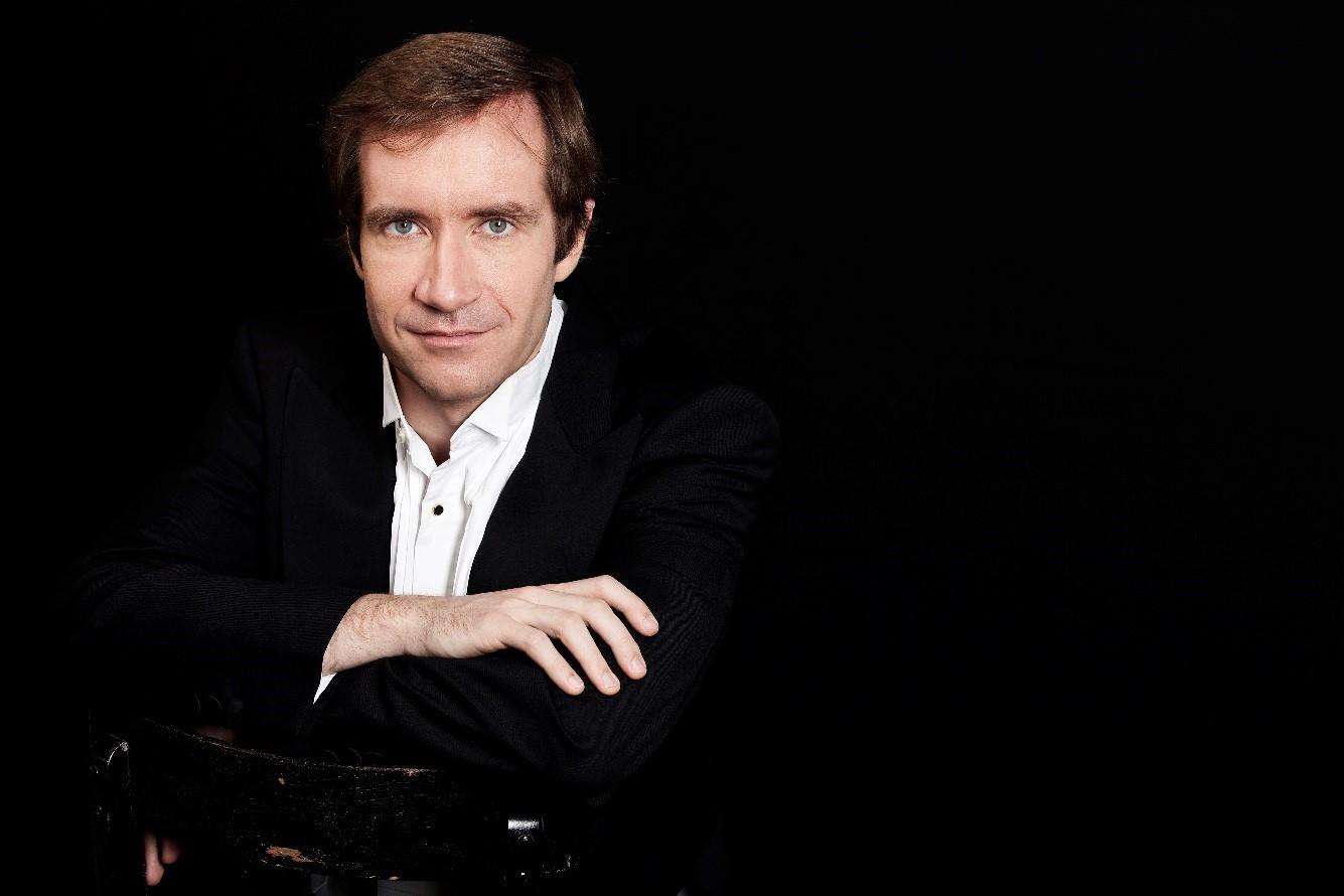 В Большом зале Филармонии выступит пианист Николай Луганский_5fcf1458cf4a1.jpeg