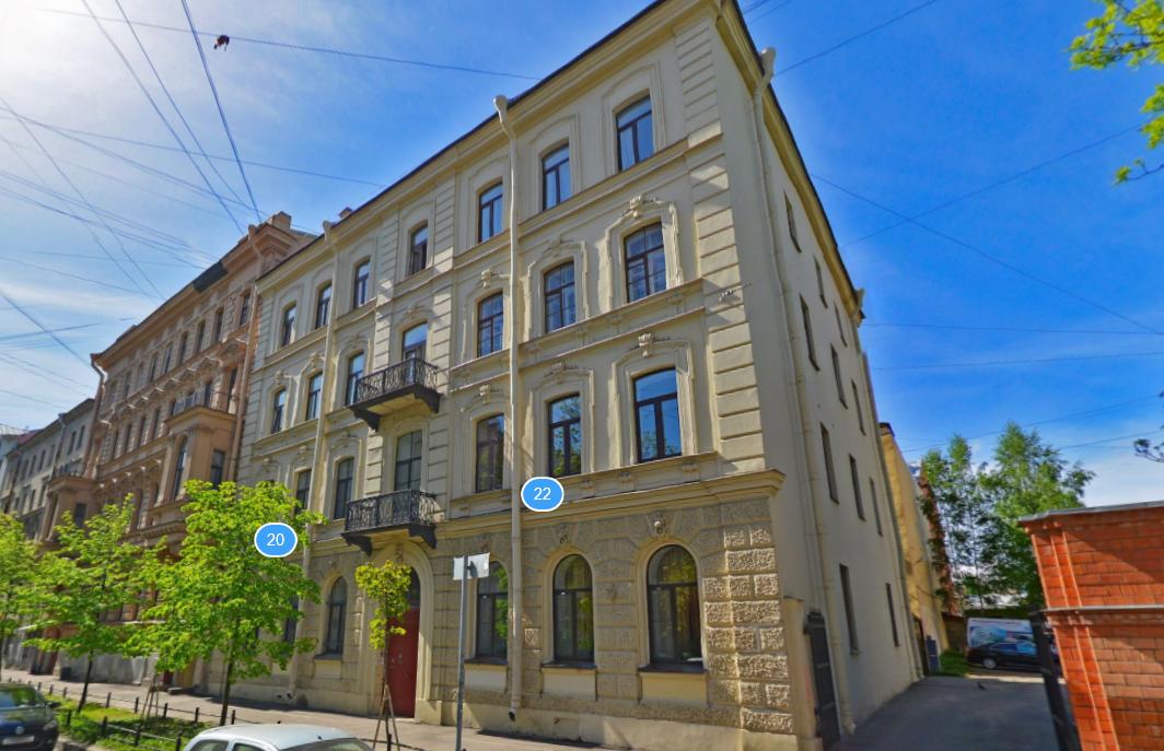 В Петербурге дому-памятнику вернут окно_5fc9cf49b0366.png