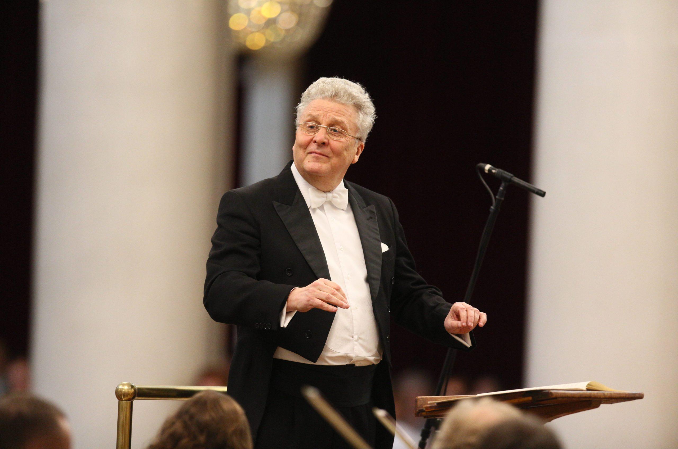 31 января состоится концерт Академического симфонического оркестра филармонии_600facf7d68cb.jpeg