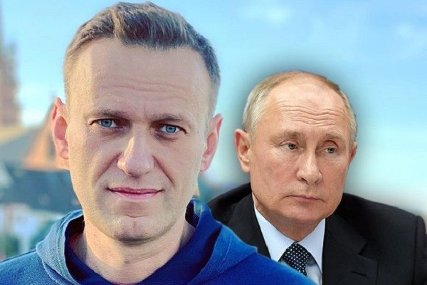 Навальный обошел Путина_60123bbbaeee4.jpeg