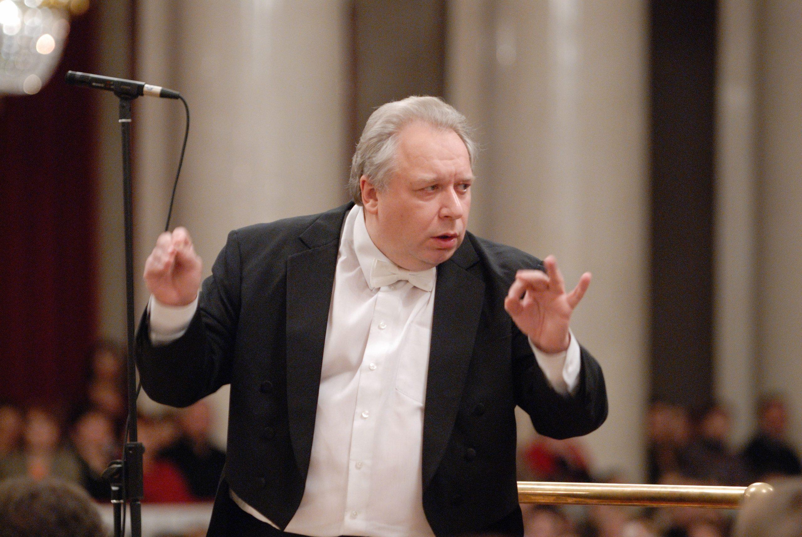 В Филармонии пройдут два концерта, объединенные темой путешествий_5ffd383b27ac8.jpeg