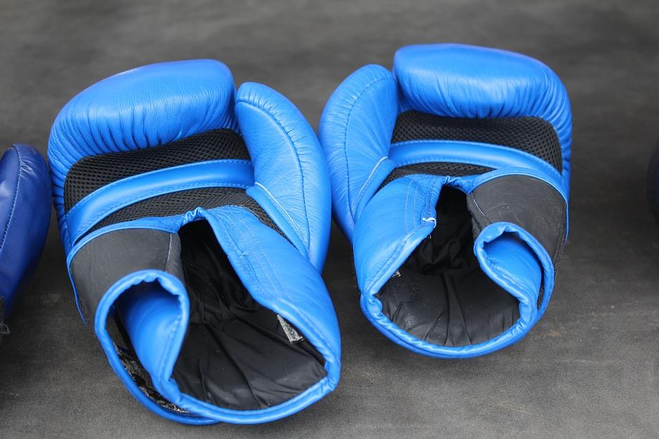 25 боксеров из Санкт-Петербурга получат шанс выступить на Олимпиаде_601a23770a803.jpeg