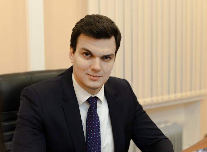 Иван Есипов назначен заместителем председателя «молодежного» Комитета Петербурга_6018d519be1c8.png